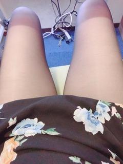 出勤\( ˆoˆ )/2→3
